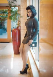 Hardcore Service +971522087205 Indian Call Girls in Dubai