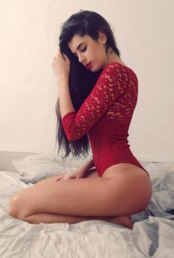 Female Dubai Call Girls +971564752908 Provide Best Services
