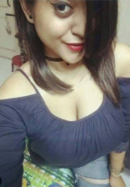 Sexual Escorts in Dubai +971523209206