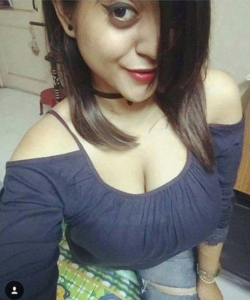 Sexual Escorts in Dubai +971521123637