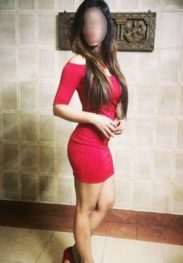 Fastest Indian Call Girls in Dubai +971589469023