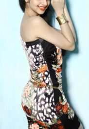 Call Now +971523209206 Most Sexy & beautiful Call girls in Dubai