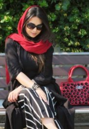 Emirates Hill First Call Girls |+971564752908| Indian Call Girls In Emirates Hill First Dubai