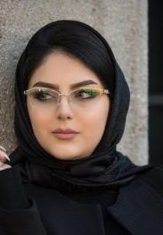 Emirates Hill Second Call Girls  +971563633942  Indian Call Girls In Emirates Hill Second Dubai