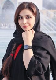 Hor Al Anz Call Girls |+971528503798| Indian Call Girls In Hor Al Anz Dubai