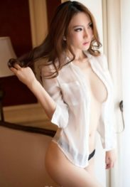 Istanbul Escorts Service |+971563633942| Indian Escorts in Istanbul